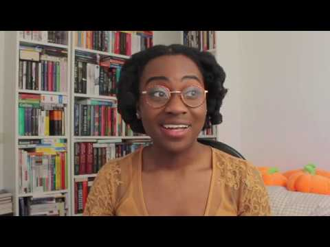 Intentional Reading and How to Diversify Your Reading Material