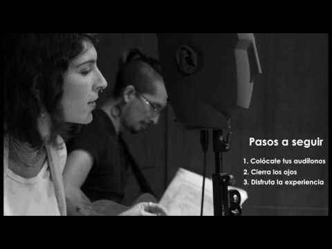 Sonido 3D-cover del tema de Ed Sheeran- Photograph