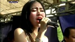 Download lagu BOJO GALAK DITA KEITAWA BP4 INDOSIAR SAGA SUMBEREJO BONANG MP3