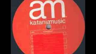 Salco - U Freak Me Out (Katania Up On Blocks Mix)