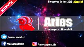 ariees