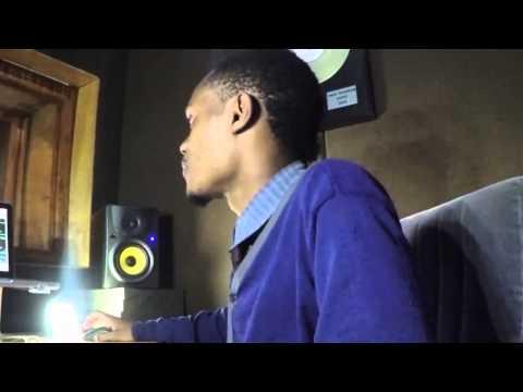Theo Thomson ft BlakJak - Magic (Beat Breakdown) with Yesaya