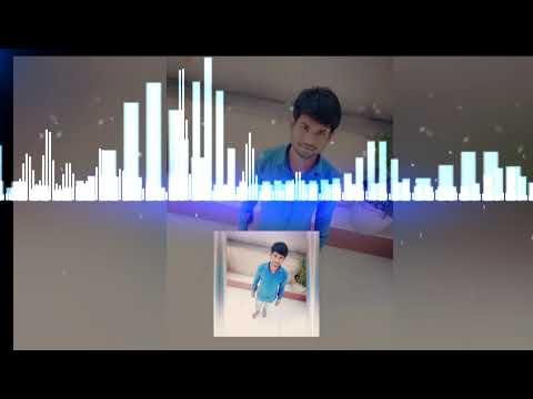 O Meri Jaan Na Ho Pareshan Remix Dj  Harshit Mix Dj L K Digital Dj Sound  ,9926431303