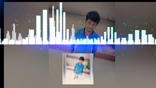 O meri jaan na ho pareshan remix dj  Harshit mix Dj L K digital Dj Sound  ,9926431303