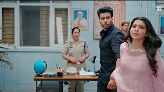 New punjabi attitude 💪 ringtone 2020|Mankrit aulakh song Ringtone| vail song| attitude punjabi tone