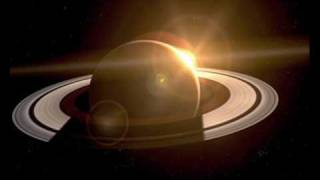 Through Our Solar System | The Sun - Makemake |