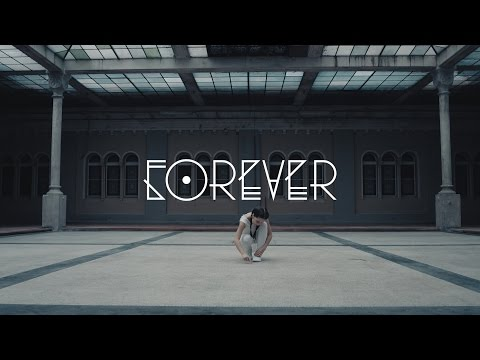 KLARA. - Forever (Official Music Video)