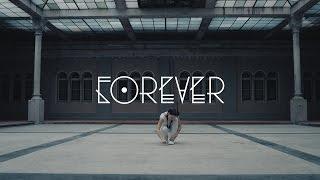 klara-forever-official-music-video