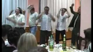 Тамада в Днепропетровске - конкурс