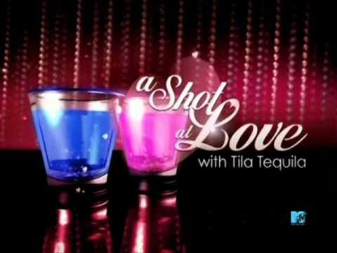 Tila Tequila  I Love You  TK