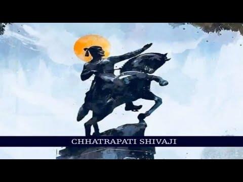 Chattrapati Shivaji Maharaj - Biopic
