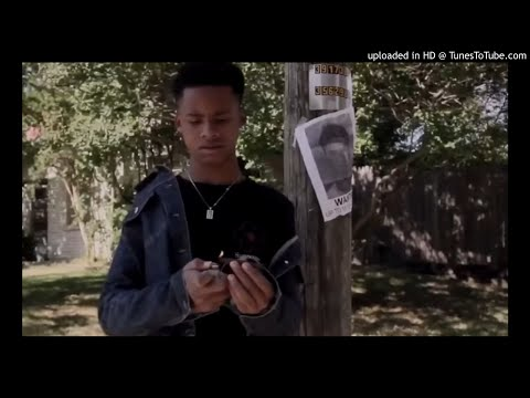 Tay K - The Race Official Instrumental