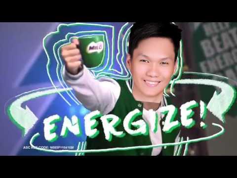 Beat the energy Gap!