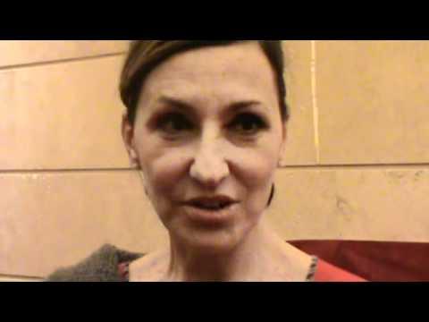 """Nicky Nicolai a Fattitaliani: """"La musica aiuta a conoscersi"""". L'intervista"""