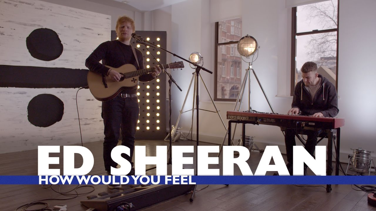ed-sheeran-how-would-you-feel-capital-live-session