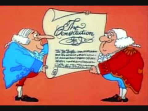 preamble songtext schoolhouse rock