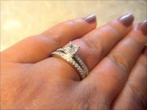 ki-117108-simple-princess-cut-diamond-engagement-ring,-shown-still-with-a-ruby