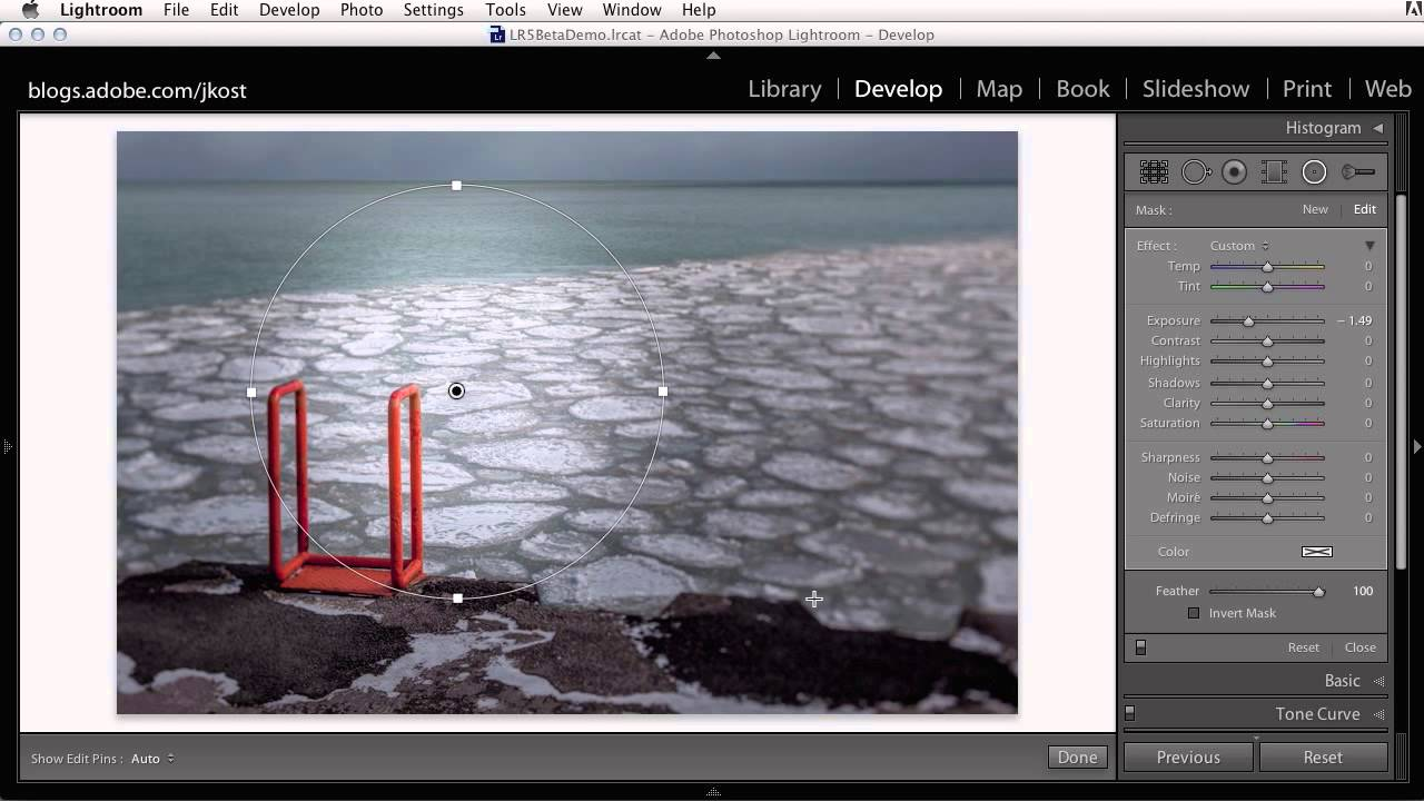 Lightroom 5 beta Now Available! | Photoshop Blog by Adobe