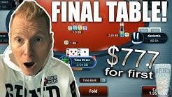 SHIPPEN WIR ENDLICH DAS $11 HYPER?   Poker Stream Highlights (15.01.2019)