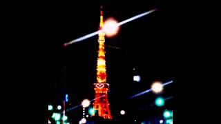 川村結花 - 朝焼けの歌
