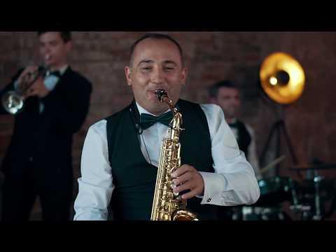 Инструментальное попурри MIX  - Арут Асатрян 2018 (Саксофон) Harut Asatryan