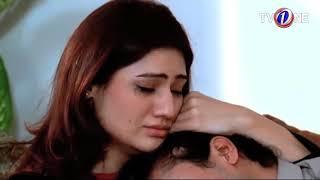 Mohabat Behta Darya | Episode 93 | TV One Drama | 28th February 2017