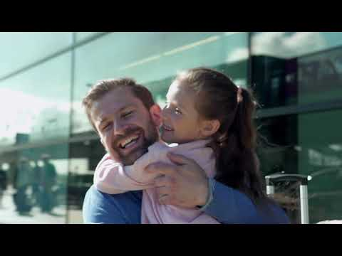 Taking you home to your loved ones | Qatar Airways