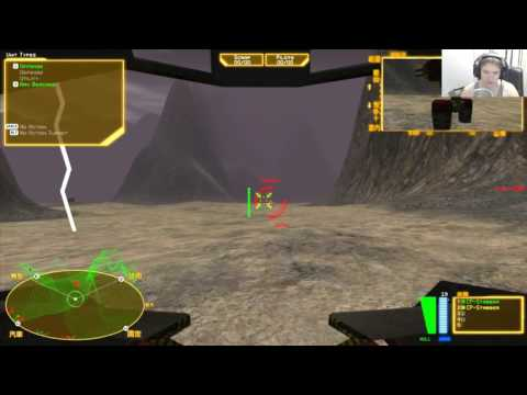 Red Odyssey Redux (VERY HARD)  [Dogs of War #9] - Grand Theft Portal |
