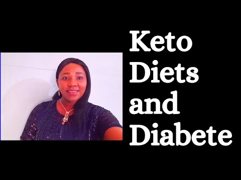 keto-diets-and-diabetes