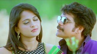 ... #nagarjuna #anushkashetty #telugustatus ★like ★comments ★share don't forge...
