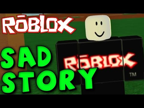 THE TRUTH ABOUT GUESTS in ROBLOX!