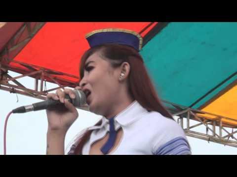 Sayang - Niken Amora Anniversarry BJKC 6TH