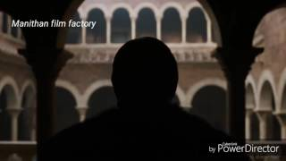 Game of thrones season 7 official trailer tamil dubbed kollywood version