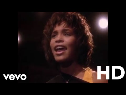 Whitney-Houston-Saving-All-My-Love-For-You-Official-Video