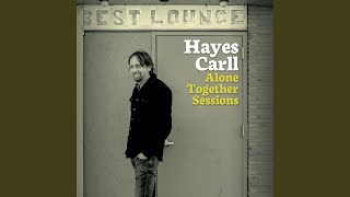 Play That's The Way Love Goes [feat. Allison Moorer] (Alone Together Sessions)