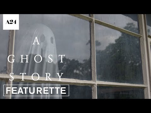 Download Youtube: A Ghost Story | Home | Official Featurette HD | A24