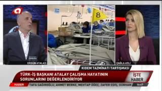 Kanal Türk 06 04