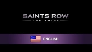 Saints Row: The Third - The Walking Apocalypse (Official Trailer)