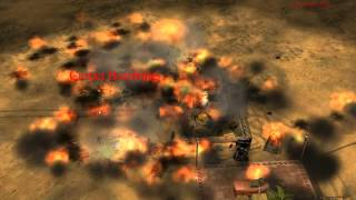 Generals Zero hour Reborn patch 5.0
