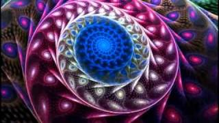 GoneX - Saraswati ~ Indian Trance Trip Psychedelic