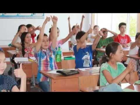 Языковые курсы по