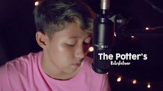 Download Lagu The Potter's - Keterlaluan (Cover Chika Lutfi) mp3