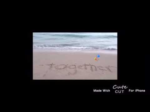 Together 27476