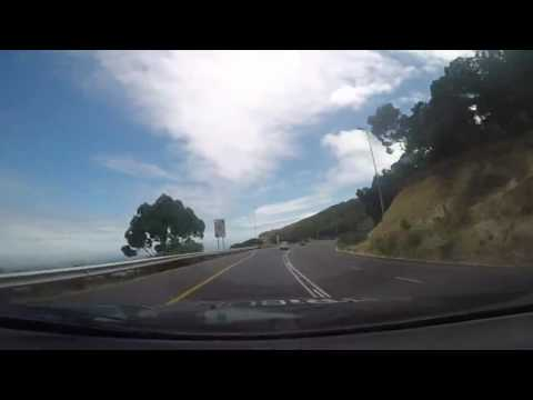 Nutribullet Bay to Bay Route - Video 2 of 3