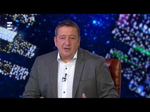Bayer show (2018-01-07) - ECHO TV