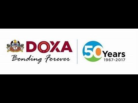 Live Match Of DOXA Cricket League FINAL 2019   DOXA Strikke Force Vs DOXA Wizards