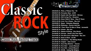 Eagles U2 Aerosmith Guns N 39 Roses Bon Jovi Metallica Scorpions Led Zeppelin Greatest Hits Playlist