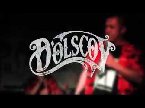 D'OLSCOV - PESAWAT TEMPUR (IWAN FALS PUNK COVER)