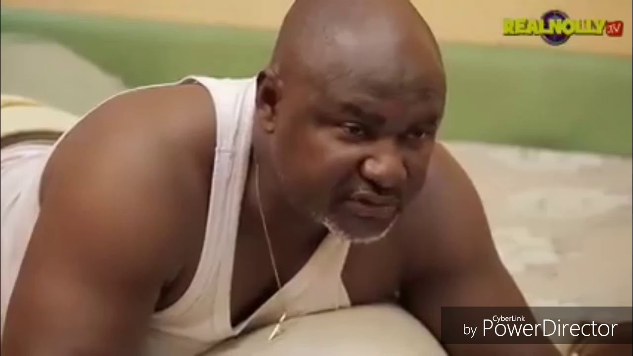 Download Latest Nollywood Movie _ Room Service HD MP4