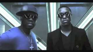 Down On Me- Jeremiah and 50 Cent
